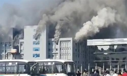 https://www.deguate.com/artman/uploads/62/Incendio-1.jpg