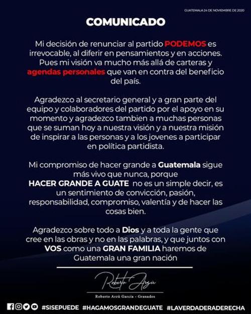 https://www.deguate.com/artman/uploads/62/Podemos-3.jpg