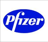 Tratamiento contra adiccion al tabaco de Pfizer