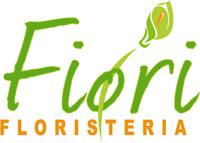 Floristeria Fiori Guatemala