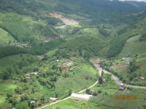 Chelac, Alta Verapaz