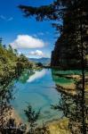 Foto de Laguna Magdalena, Huehuetenango