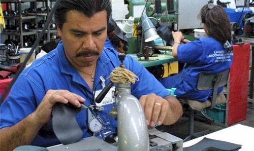 Producto Interno Bruto de Guatemala Producto Interno Bruto de