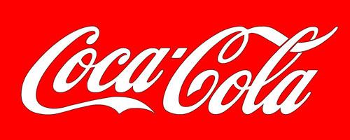 Ejemplo FODA Coca Cola