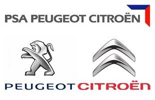 Ejemplo FODA Peugeot Citroen