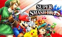 Super Smash Bros PC