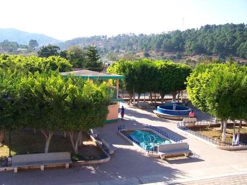 Municipio de Sipacapa