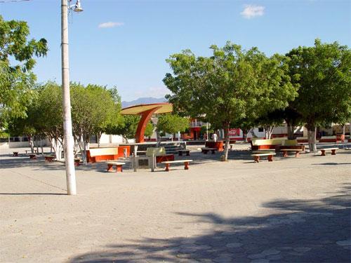 Municipio de Usumatlán