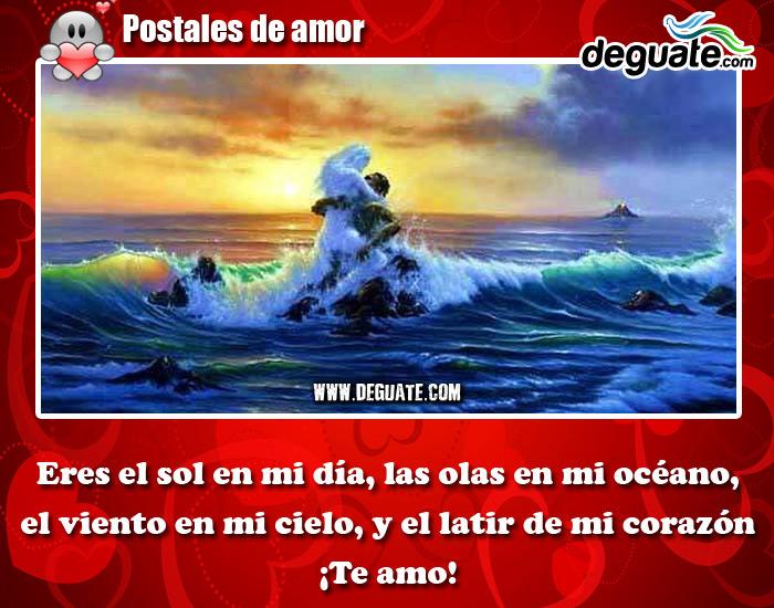 0024-Amor-olas-mi-oceano.jpg