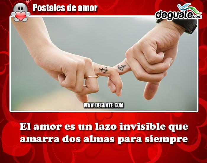 0030-Amor-lazo-invisible.jpg