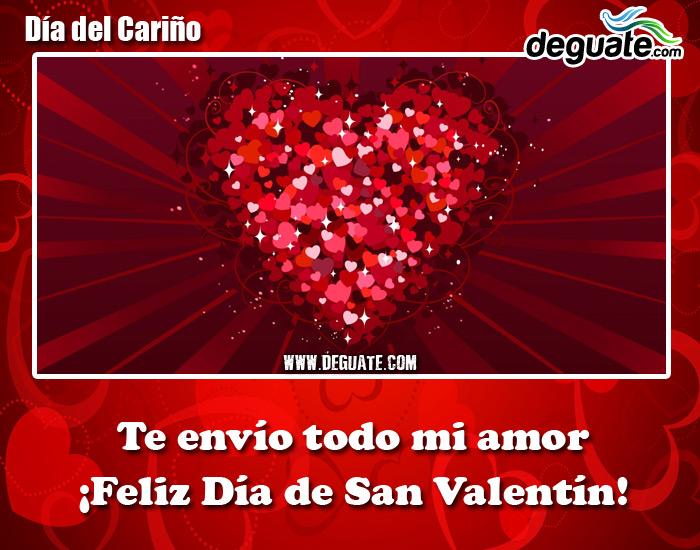 010-Te-envio-mi-amor-san-valentin.jpg