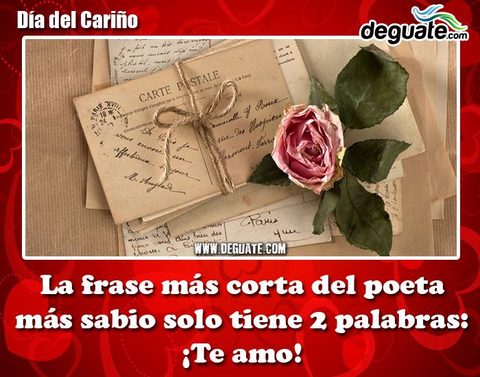 012-Frase-corta-poeta-te-amo.jpg