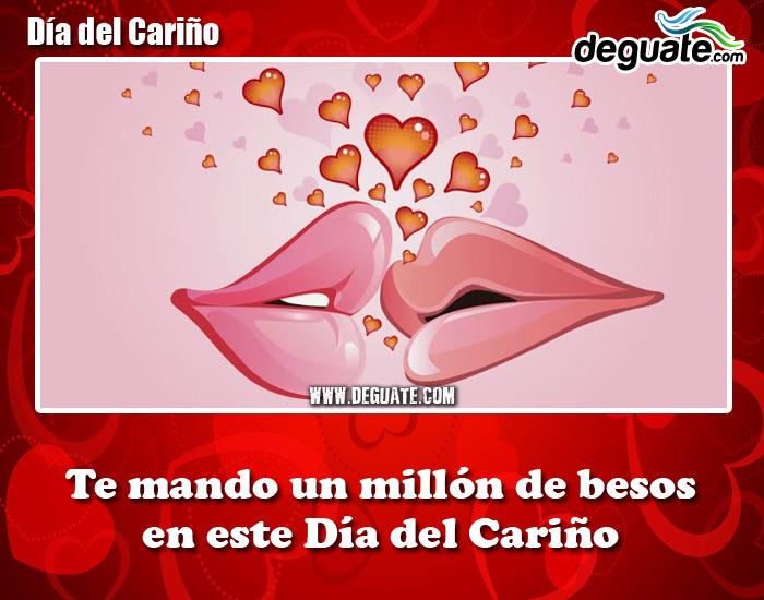 015-te-mando-millones-besos.jpg