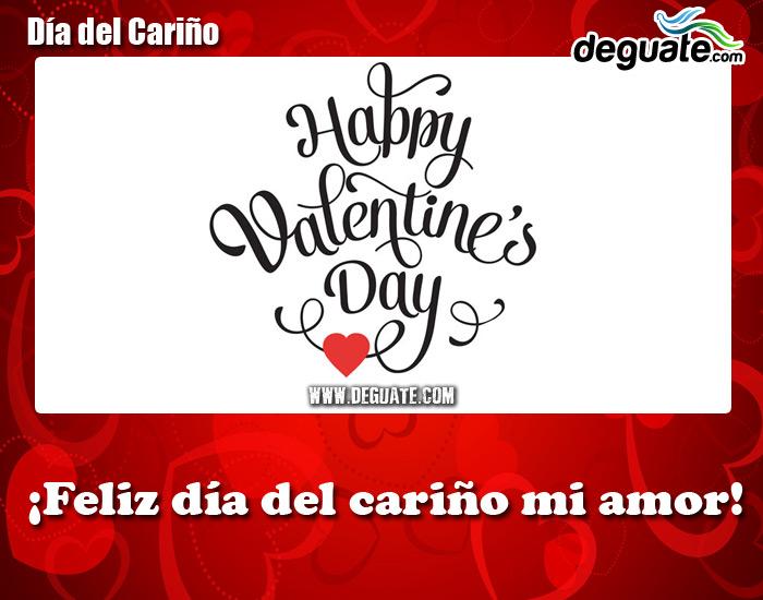 020-Happy-valentines-day.jpg
